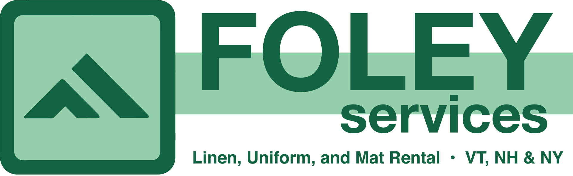 Foley Services – Your Image Solution - Linen Rentals, Uniform Rentals, Dust Control